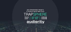 Trapsphere mainimage