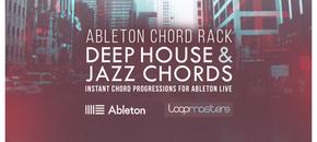 1000 x 512 lm deep house   jazz chords pluginboutique