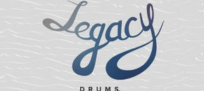 Legacydrums main image 500x500 pluginboutique