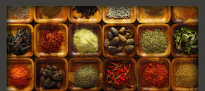 Aas masala artwork pluginboutique