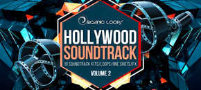 Cinematic hollywood soundtrack2 1000x512