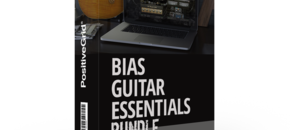 Bias guitar essentials box copy