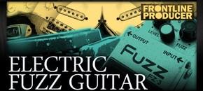 Frontline electric fuzz guitar 1000 x 512 pluginboutique