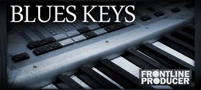 Frontline producer blues keys 1000 x 512