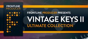 Flp vintage keys ii sitefront banner