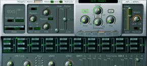 Cassette0mallets.01 logic main gui pluginboutique