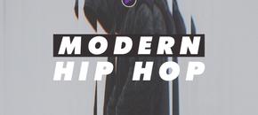 Modern hip hop pluginboutique