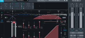 O8a mothership dynamics plugin boutique