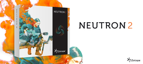 Izotope neutron2  meta   plugin boutique