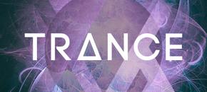 Geist trance pluginboutique