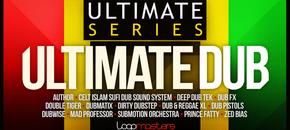 Lm ultimate dub 1000 x 512 pluginboutique