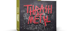 Thrash metal top image