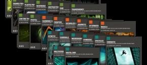 Aas libraries bundle main pluginboutique