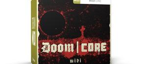 Doom core box image pluginboutique