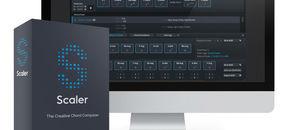 Scaler pluginboutique imac box resize pluginboutique