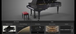 Piano v2 ui 01 plugin boutique
