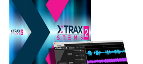Xtrax stems 2 box gui pluginboutique