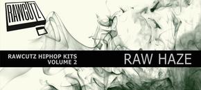 Raw haze 1000x512
