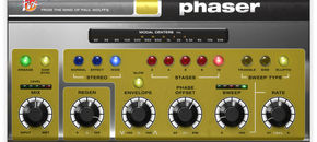 Fixphaser ui 1 plugin boutique