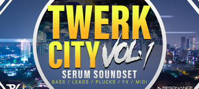 Der twerk city serum 1000x512