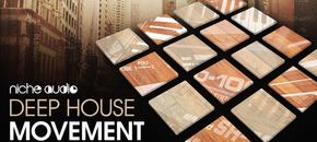 Niche deep house movement 1000 x 512