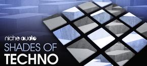 Niche shades of techno 1000 x 512