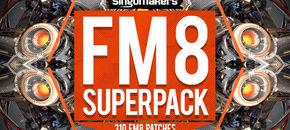 Fm8 ultra pack 1000x512 plugin boutique