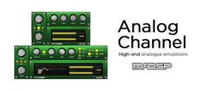 950x426 mcdsp analogchannel meta pluginboutique