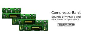 950x426 mcdsp compressorbank meta pluginboutique