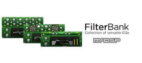 950x426 mcdsp filterbank meta pluginboutique