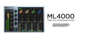 950x426 mcdsp ml4000 meta pluginboutique