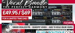 620 x 320 pib vocal bundle 2
