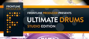 Flp ultimate drums   sitefront banner pluginboutique