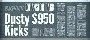 620 x 320 pib big kick expansion dusty s950 kicks pluginboutique