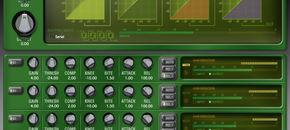 Spc2000 compressor pluginboutique