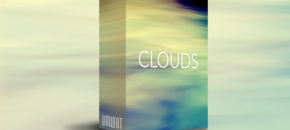 Uml clouds box bg plugin boutique