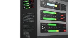 Ppmulator box plugin boutique