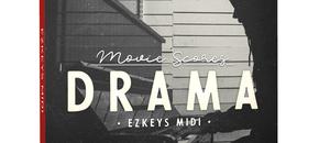 Movie scores drama ezkeys midi 650x