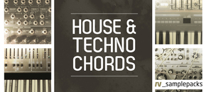 Rv house   techno chords 1000 x 512