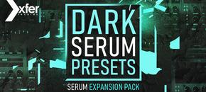 620 x 320 pib dark serum presets pluginboutique