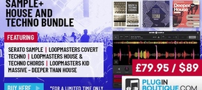 620x320 sample  house and techno bundle pluginboutique %281%29