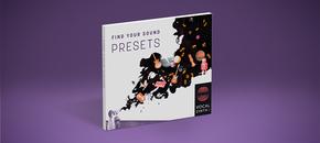 Freepresets5 pluginboutique