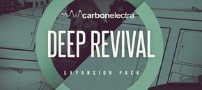 620x320 pib carbon electra deep revival pluginboutique