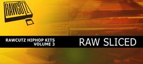 Raw sliced 1000x512