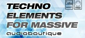 Ab techno elements for massive 1000x512 300dpi pluginboutique