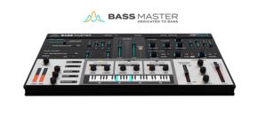 Loopmasters instruments meta pluginboutique