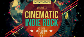 1000x512 cinematic indie rock plugin boutique