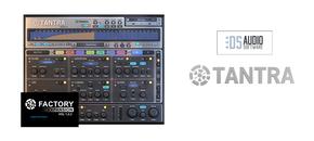 Ds audio tantra meta   pluginboutique