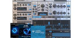Ds audio thorn bundle   pluginboutique