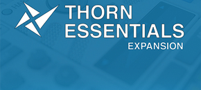 Expansions   thorn essentials   pluginboutique